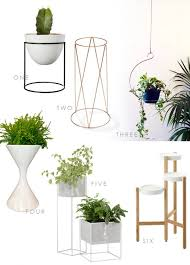 best planters shopping guide the 10 best planters to buy online we are scout