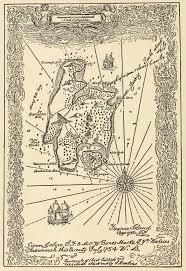 treasure island book report treasure island by robert louis stevenson