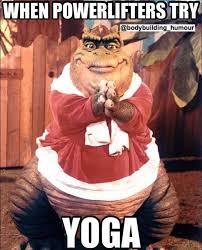 Gym Humor Memes - 1544 best gym laughs images on pinterest gym humor workout humor