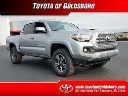 cab for toyota tacoma 2017 toyota tacoma trd sport cab 5 bed v6 4x4 at