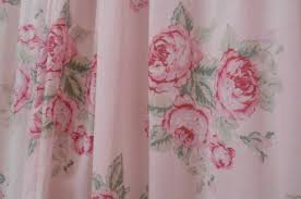 curtains grey shabby chic curtains beautiful shabby chic