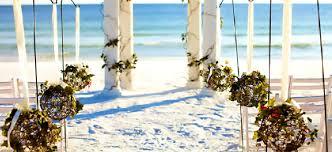 florida destination weddings seaside florida wedding package diy wedding 15090