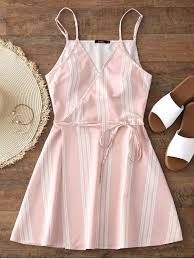 pink dresses pink dresses mini lace blush more zaful