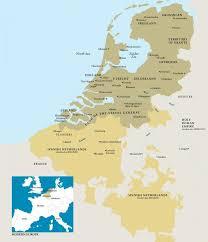 netherland map europe netherlands on amazing food amsterdam