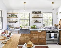 country themed kitchen ideas kitchen ideas country kitchen decor with leading country