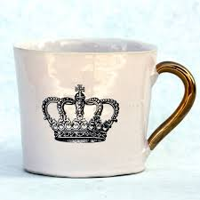 Coolest Coffe Mugs 15 Best The Coolest Coffee Mugs Ever Images On Pinterest Coffee