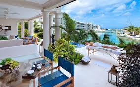 barbados luxury villas for rent vacation rentals altman real estate