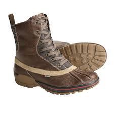 best men u0027s fashionable winter boots mount mercy university