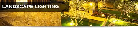 Landscap Lighting Outdoor Patio Landscape Lighting 1000bulbs
