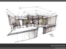 td sketch portfolio