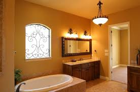 direct lighting coupon code lighting sensational direct lighting pictures design bathrooms