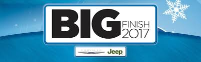 chrysler jeep logo big finish 2017 event specials at hollywood chrysler jeep