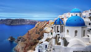 traveling sites images 20 stunning european cities to visit in your 20s huffpost jpg