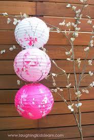 cherry blossom decor cherry blossom decorations cherry blossom tree christmas