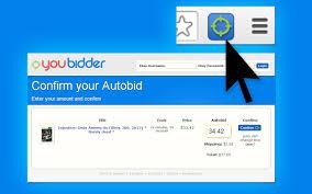 auto bid on ebay autobid ebay item chrome插件图文介绍 autobid ebay item chrome插件