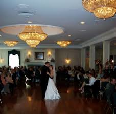 montgomery county weddings at the william penn inn