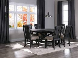 rustic dining room sets dining room ideas to get inspired living spaces