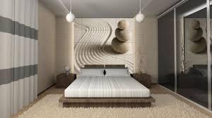 exemple deco chambre kreativ exemple decoration chambre 40 id es d co pour la