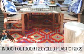 Outdoor Rugs Cheap Buy Jute Rugs Sydney Jute Rugs Plastic Mats