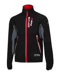 best softshell cycling jacket 15 soft shell men jackets for sport lovers updated 2017