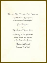 Invitation Card Format For Marriage Remarkable Teachers Day Invitation Card Matter 77 About Remodel