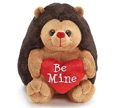 valentines day stuffed animals 10 s day plush animals for your