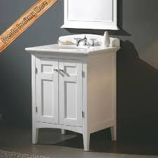 fed 1900 cheap single bathroom vanity bathroom vanity units buy