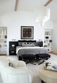 home design interior services jody sokol design offers a full range of interior design services