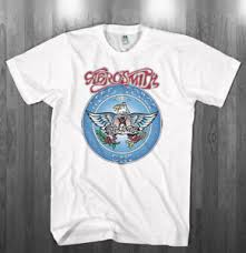 Halloween Costume Shirt Wayne U0027s Garth Algar Aerosmith Shirt Halloween Costume