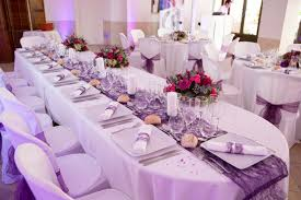 table mariage location tables ovales mariage landes pays basque loreba
