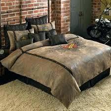 California King Goose Down Comforter J Queen New York Amalfi California King Comforter Set Bedding Sets