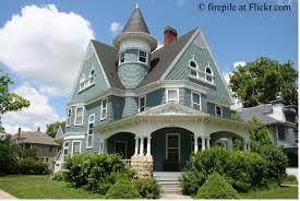 unique design your dream home architecture nice