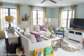 Best Flooring For Living Room Best Tips Choosing Hardwood Flooring New Family Room Project