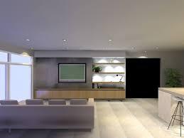 cream glazed kitchen cabinets 100 kitchen cabinet makers brisbane 100 kitchen cabinets