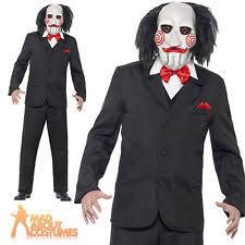 Texas Chainsaw Massacre Costumes Halloween Mens Halloween Costumes Ebay