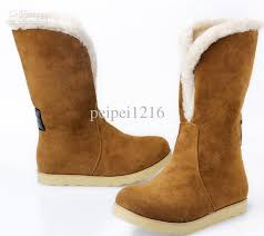 womens ugg boots kmart fashion winter s boots womens warm boots flat ankle