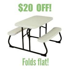 Lifetime Adjustable Table Wonderful Lifetime Kids Folding Table Lifetime Adjustable Height