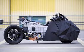 custom bmw custom bmw c evolution electric scooter by krautmotors u2013 u201ce