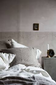 Black And White Room Best 25 Grey And White Bedding Ideas On Pinterest Grey Bedrooms