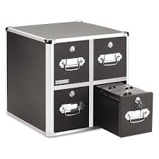 Hon 310 Series Vertical File Cabinet by Fireking 4s2157 Cscml Signature File Factory Ebay