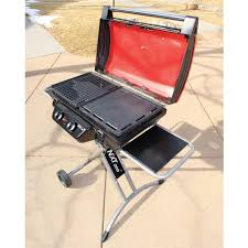 Coleman Camp Table Coleman Nxt Grill Coleman 2000012520 Gas Grills Camping World