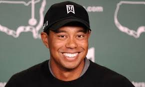 Seeking Episode 1 Free Tiger Woods Seeking Masters Victory Since 2005 Wdef