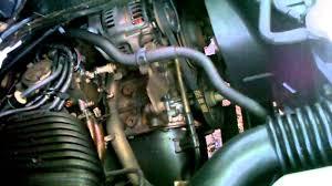 mitsubishi minicab 4x4 minitruck for sale 1991 mitsubishi minicab u42t 660cc 4wd youtube