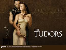 Natalie Dormer Love Scene Obsessively Love This Show The Tudors Let Me Entertain You