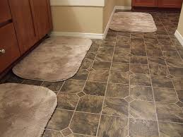 Best Bathroom Rugs Contemporary Bath Rugs For Bathroom Design With Brown