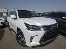 lexus lx for sale kenya milestone cars