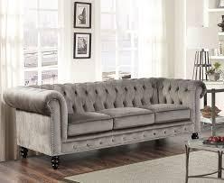 Sectional Sofa With Ottoman Wayfair Credit Card Wayfair Customer Service Sectional Sofas With