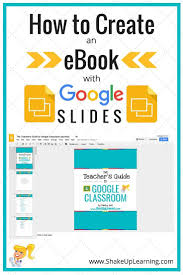 Google Doc Newspaper Template Best 25 Google Docs Ideas On Pinterest Google App Store Google