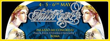 international tattoo expo roma 2018 home facebook