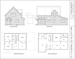 Sips Floor Plans House Plans For Sips House Plans
